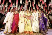 Archana-veda-wedding-photos-(28)