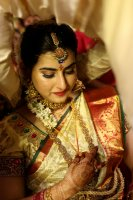 Archana-veda-wedding-photos-(29)