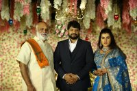 Archana-veda-wedding-photos-(31)
