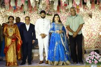 Archana-veda-wedding-photos-(32)