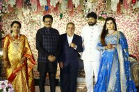 Archana-veda-wedding-photos-(33)