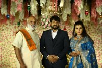 Archana-veda-wedding-photos-(34)