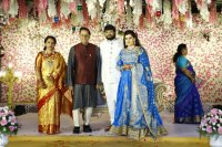 Archana-veda-wedding-photos-(35)
