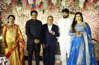 Archana-veda-wedding-photos-(7)
