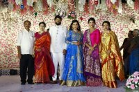 Archana-veda-wedding-photos-(8)