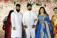 Archana-veda-wedding-photos-(9)