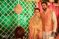 Bhavana-wedding-Reception-(1)