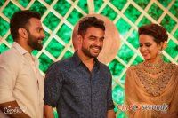 Bhavana-wedding-Reception-(15)