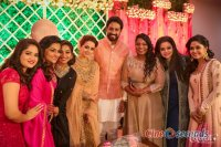 Bhavana-wedding-Reception-(20)