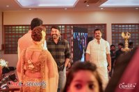 Bhavana-wedding-Reception-(28)