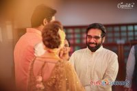 Bhavana-wedding-Reception-(33)