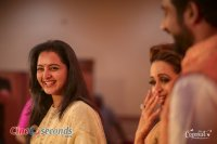 Bhavana-wedding-Reception-(35)