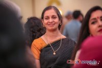 Bhavana-wedding-Reception-(38)