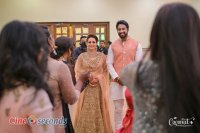 Bhavana-wedding-Reception-(46)