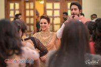 Bhavana-wedding-Reception-(47)