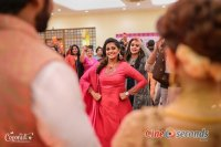 Bhavana-wedding-Reception-(49)