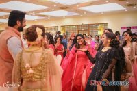 Bhavana-wedding-Reception-(50)
