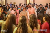 Bhavana-wedding-Reception-(51)