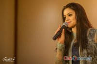 Bhavana-wedding-Reception-(52)