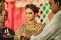 Bhavana-wedding-Reception-(53)