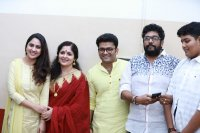 Maniyan-pillai-raju-son-Marriage-photos-(11)