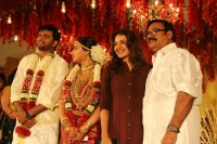 Maniyan-pillai-raju-son-Marriage-photos-(12)