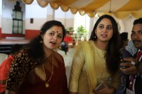 Maniyan-pillai-raju-son-Marriage-photos-(13)