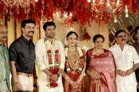 Maniyan-pillai-raju-son-Marriage-photos-(2)