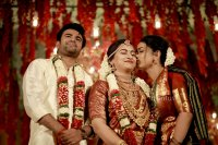 Maniyan-pillai-raju-son-Marriage-photos-(4)