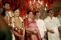 Maniyan-pillai-raju-son-Marriage-photos-(5)