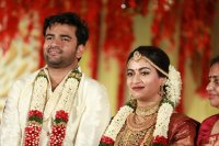 Maniyan-pillai-raju-son-Marriage-photos-(9)