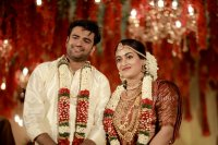 Maniyan-pillai-raju-son-Wedding-photos-(23)