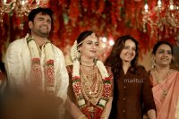 Maniyan-pillai-raju-son-Wedding-photos-(24)