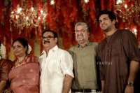 Maniyan-pillai-raju-son-Wedding-photos-(26)