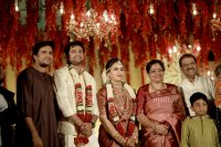 Maniyan-pillai-raju-son-Wedding-photos-(27)