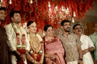 Maniyan-pillai-raju-son-Wedding-photos-(28)
