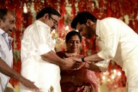 Maniyan-pillai-raju-son-Wedding-photos-(31)