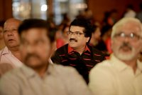 Maniyan-pillai-raju-son-Wedding-photos-(32)