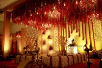 Maniyan-pillai-raju-son-Wedding-photos-(34)