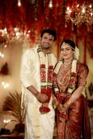 Maniyan-pillai-raju-son-Wedding-photos-(35)