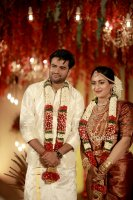 Maniyan-pillai-raju-son-Wedding-photos-(36)