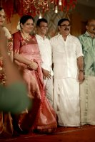 Maniyan-pillai-raju-son-Wedding-photos-(37)