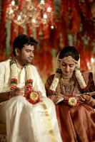 Maniyan-pillai-raju-son-Wedding-photos-(38)