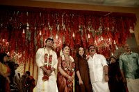 Maniyan-pillai-raju-son-Wedding-photos-(39)