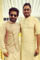 SS-Rajamouli-Son-Karthikeya--Singer-Pooja-Prasad-Wedding-Photos-(10)