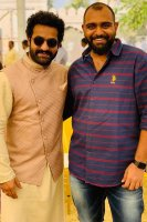 SS-Rajamouli-Son-Karthikeya--Singer-Pooja-Prasad-Wedding-Photos-(11)