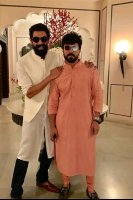 SS-Rajamouli-Son-Karthikeya--Singer-Pooja-Prasad-Wedding-Photos-(14)