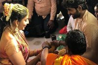 SS-Rajamouli-Son-Karthikeya--Singer-Pooja-Prasad-Wedding-Photos-(16)