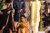 SS-Rajamouli-Son-Karthikeya--Singer-Pooja-Prasad-Wedding-Photos-(19)