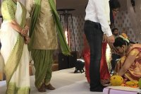 SS-Rajamouli-Son-Karthikeya--Singer-Pooja-Prasad-Wedding-Photos-(20)